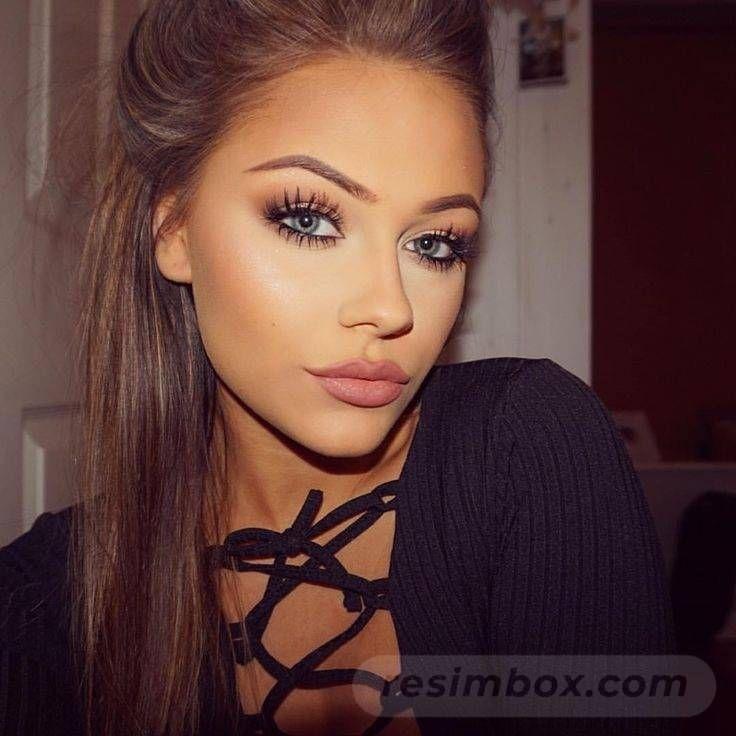 resimbox-beautiful-girl-648518415068952546
