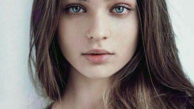 Güzel Kızlar - 1018