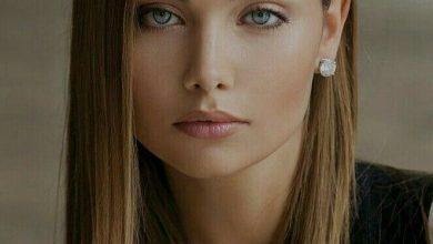 Güzel Kızlar - 1026