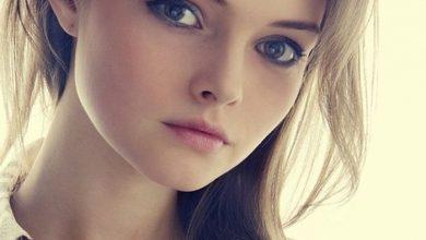 Güzel Kızlar - 1031
