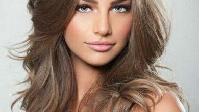 Güzel Kızlar - 1121