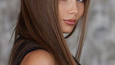 Güzel Kızlar - 1143