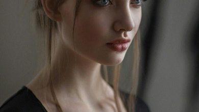 Güzel Kızlar - 1161