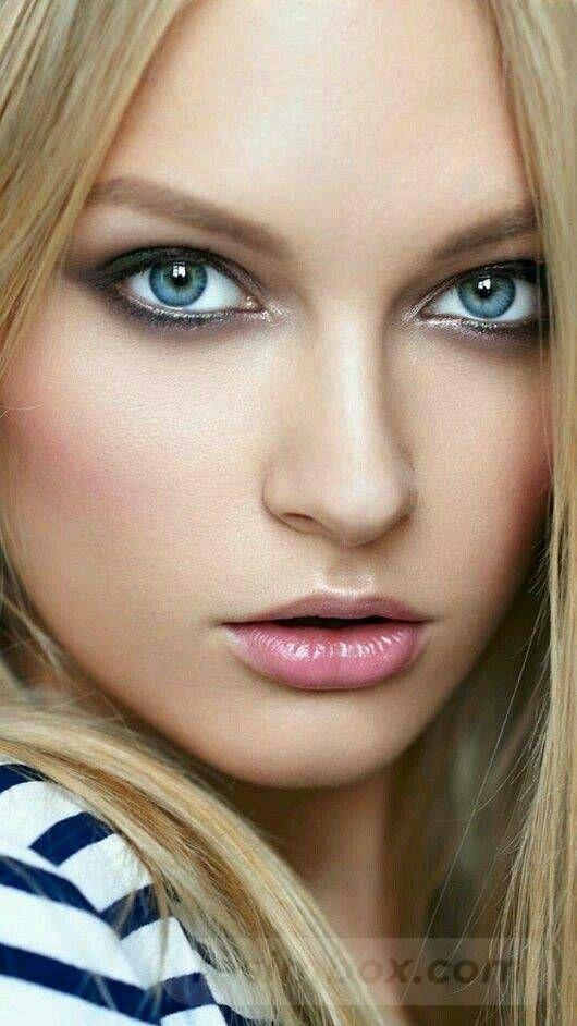 resimbox-beautiful-girl-648518415069019497