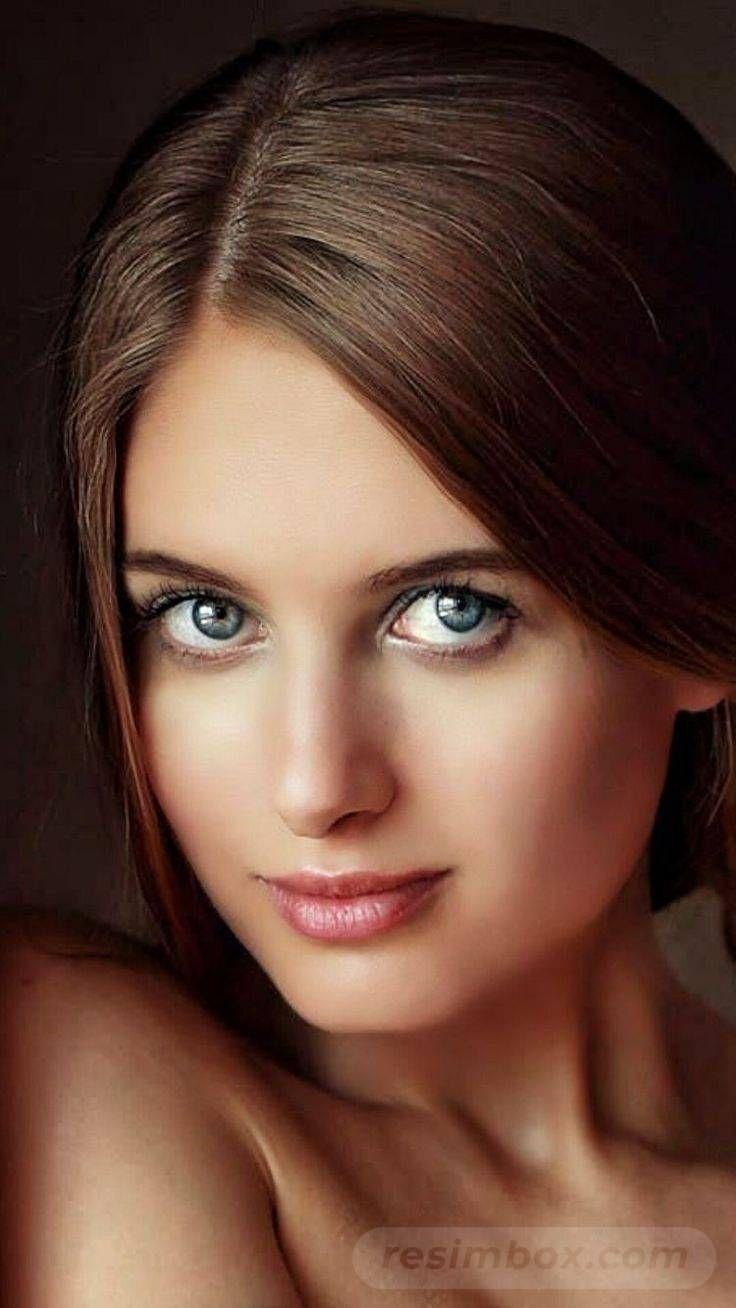 resimbox-beautiful-girl-648518415069052938