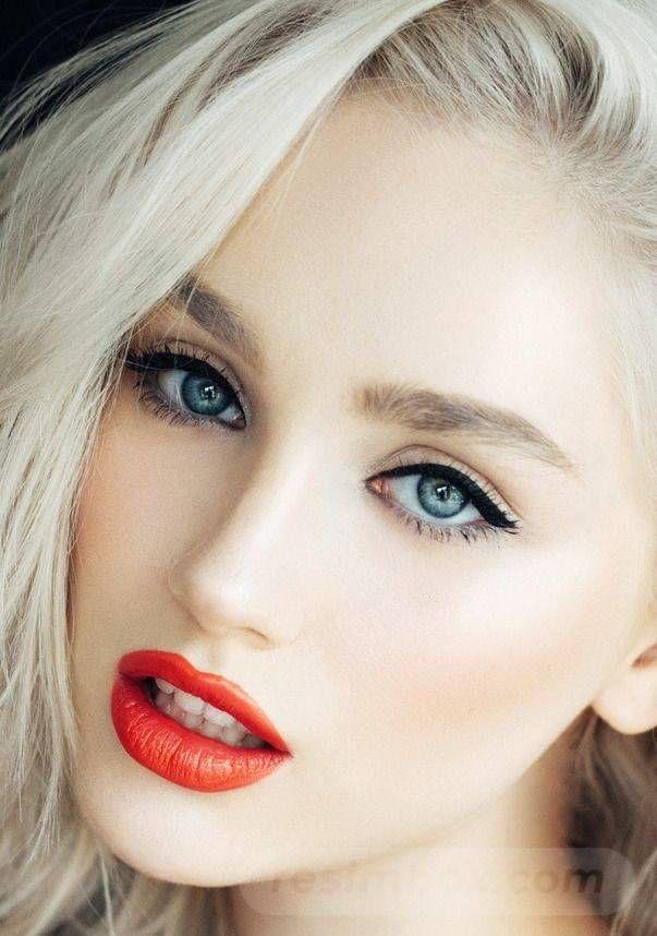 resimbox-beautiful-girl-648518415068495261