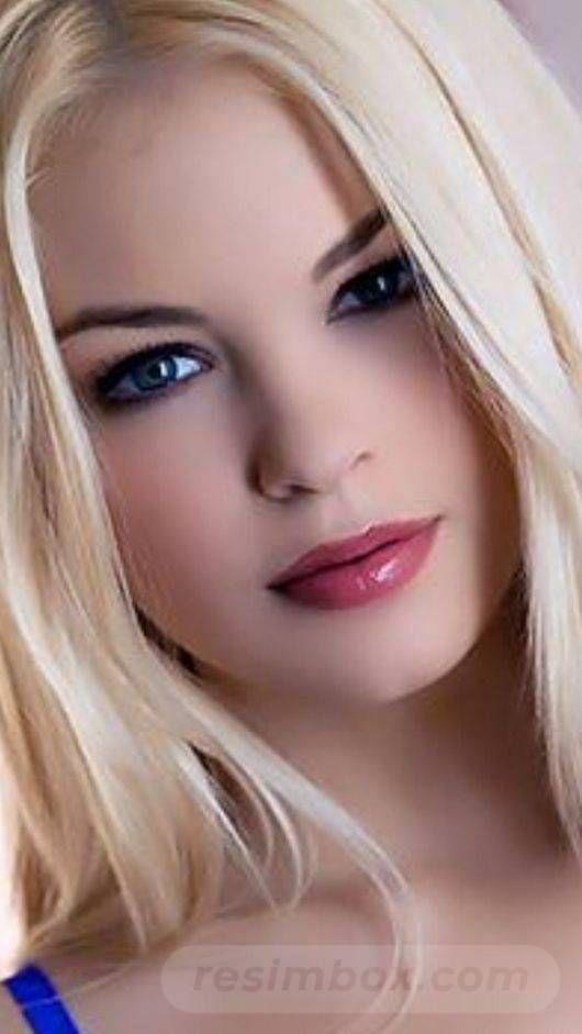 resimbox-beautiful-girl-648518415069419821