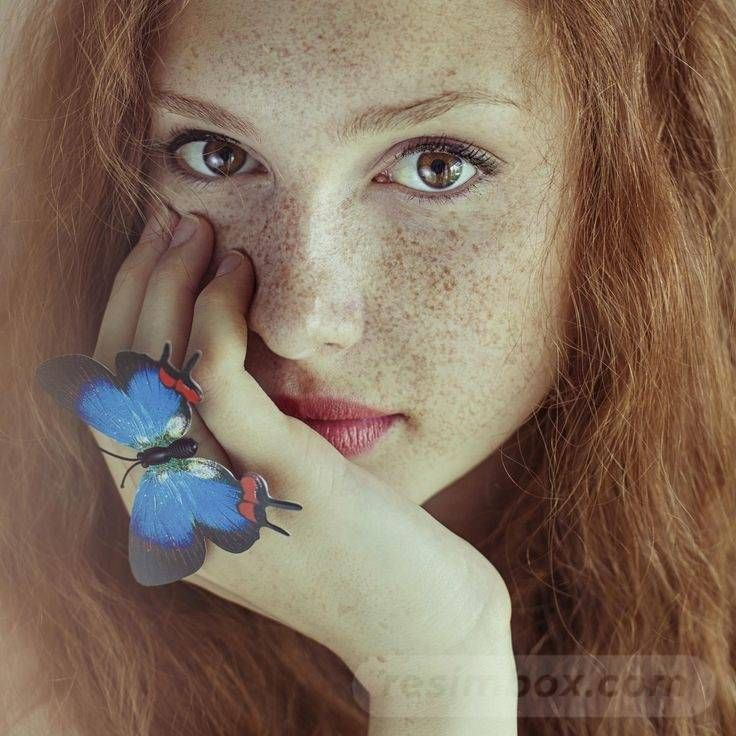 resimbox-beautiful-girl-648518415069456392