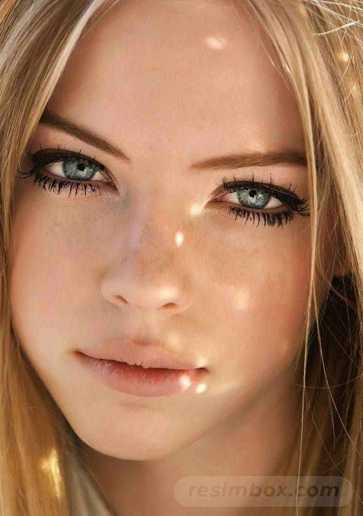 resimbox-beautiful-girl-648518415075428626