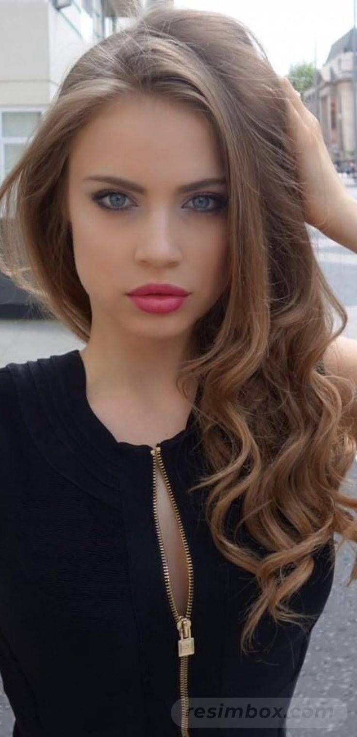 resimbox-beautiful-girl-648518415069290084