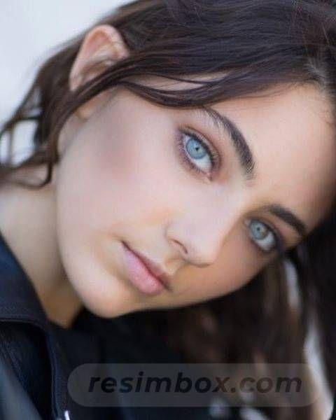 resimbox-beautiful-girl-648518415069542736