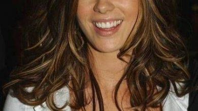 20 Stunning Beautiful Girls