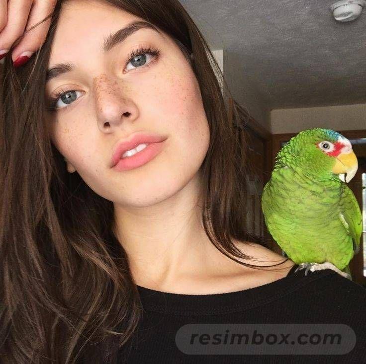 resimbox-beautiful-girl-648518415069571675