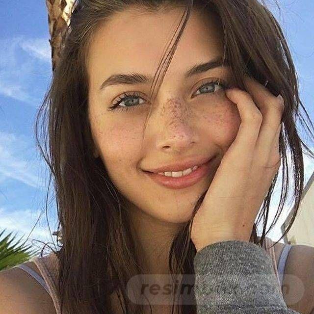 resimbox-beautiful-girl-648518415069572488