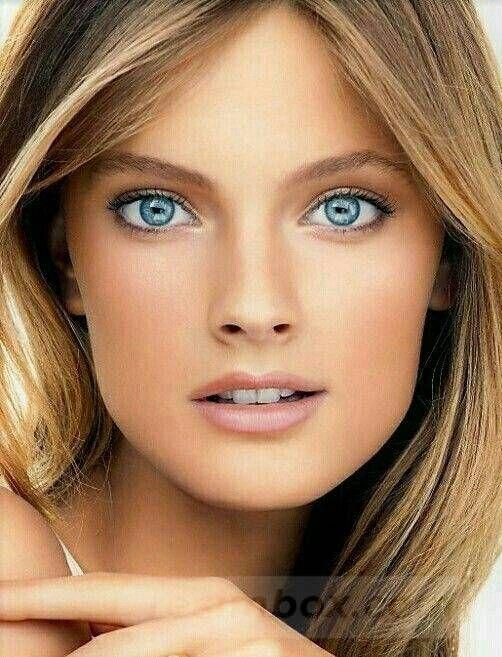 resimbox-beautiful-girl-648518415069201583