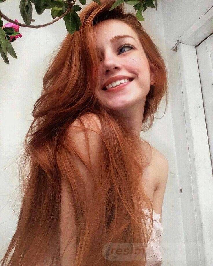 resimbox-beautiful-girl-648518415068985172
