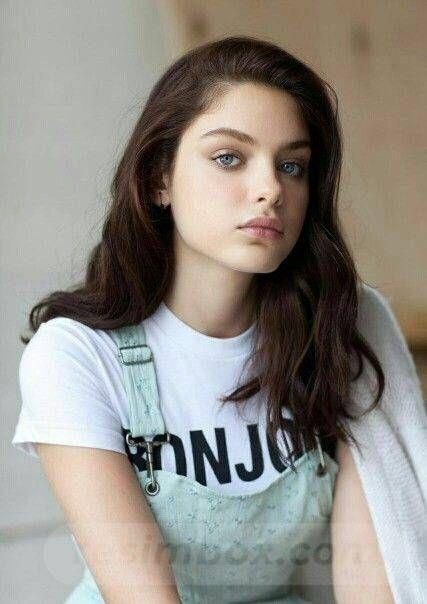 resimbox-beautiful-girl-648518415069054856