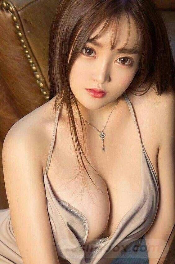 resimbox-beautiful-girl-648518415069621858