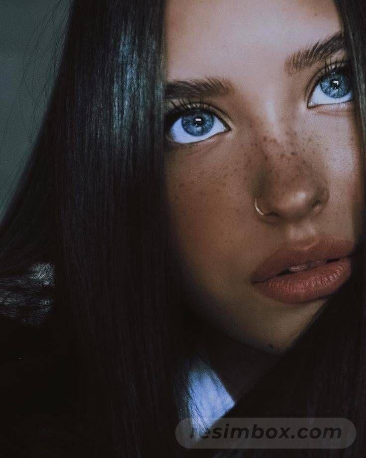resimbox-beautiful-girl-648518415069233980