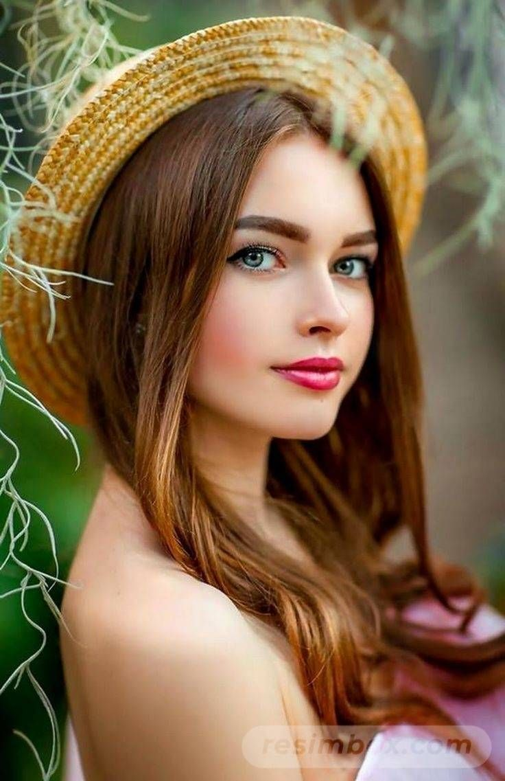 resimbox-beautiful-girl-648518415068709279