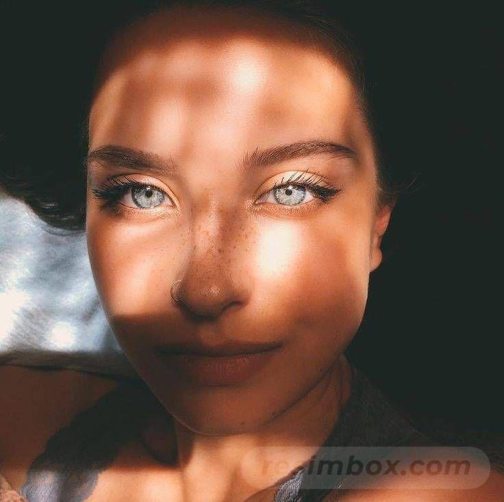 resimbox-beautiful-girl-648518415069079277