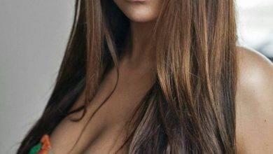 Güzel Kızlar - 375