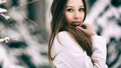 Güzel Kızlar - 734