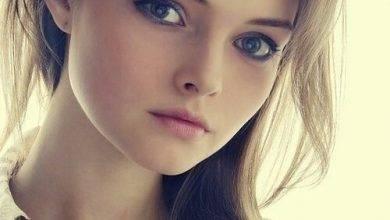 Güzel Kızlar - 874