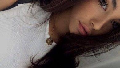Güzel Kızlar - 988