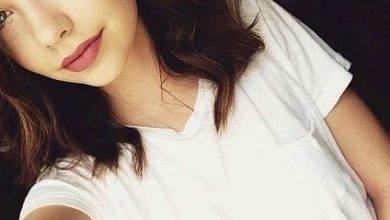 Güzel Kızlar - 998