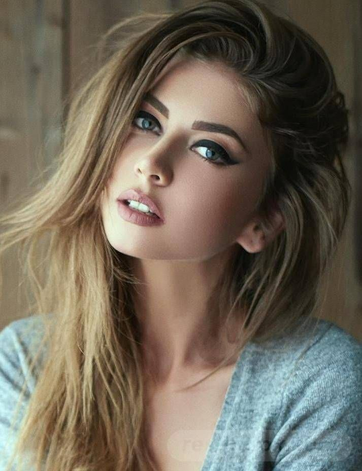 resimbox-beautiful-girl-648518415069116036