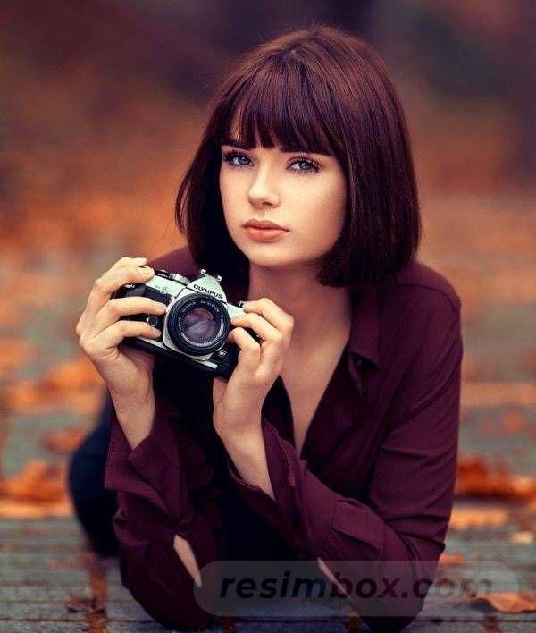 resimbox-beautiful-girl-648518415069529763