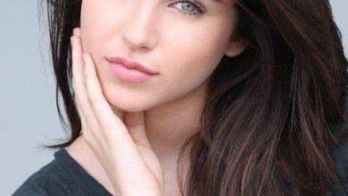 Best 28 Beautiful Girls