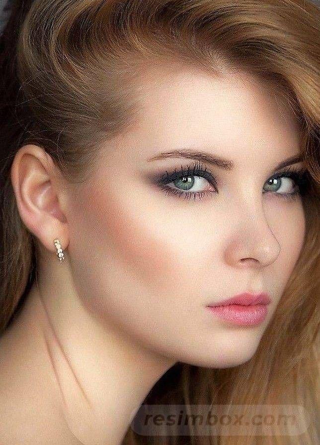 resimbox-beautiful-girl-648518415069141762