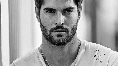 Yakışıklı Erkekler - 751