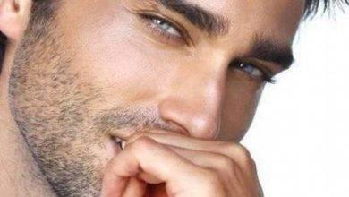 Yakışıklı Erkekler - 764