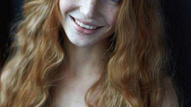 49 Most Popular Beautiful Girls