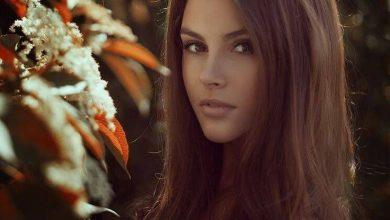 30 Wonderful Beautiful Girls