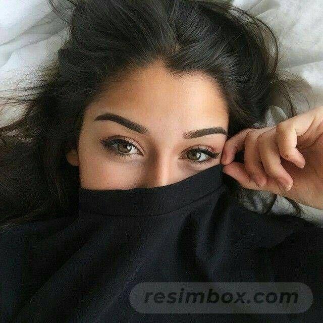 resimbox-beautiful-girl-648518415069036258