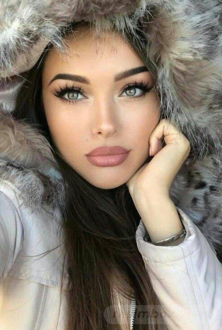 resimbox-beautiful-girl-648518415068606022