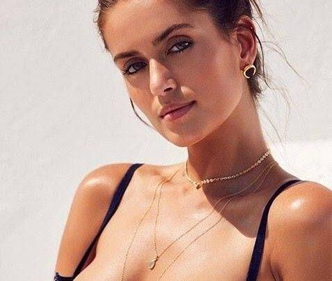 48 Exquisite Beautiful Girls