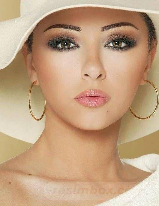 resimbox-beautiful-girl-648518415069025906
