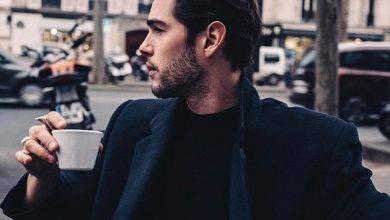 Yakışıklı Erkekler - 194